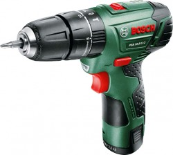 Bosch PSB 10,8 LI-2 0 603 983 923