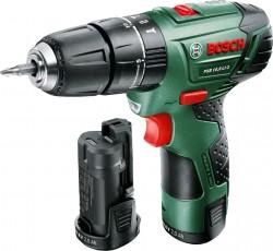 Bosch PSB 10,8 LI-2 0 603 983 924