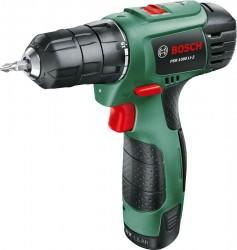 Bosch PSR 1080 LI-2 0 603 9A2 101