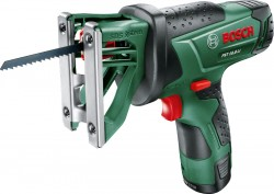 Bosch PST 10,8 LI 0 603 3B4 022