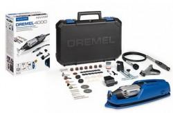 DREMEL 4000 F0134000JS