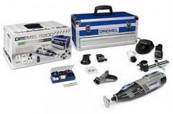 DREMEL 8200 Platinum Edition F0138200KN