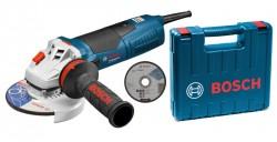 Bosch GWS 17-125 CI