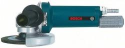 BOSCH 0 607 352 113 pneumatická úhlová bruska 125 mm, 12000 ot/min
