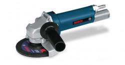 Bosch 0 607 352 144 penumatická úhlová bruska 125 mm, 7000 ot/min