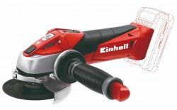 Einhell TE-AG 18 Li