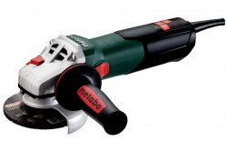 Metabo W 9-115 Quick