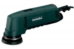 Metabo SXE 400