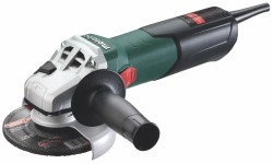Metabo WEV 15-125 Quick (600468000)