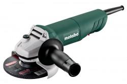 Metabo WP 850-125