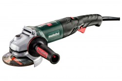 Metabo WEV 1500-125 Quick RT