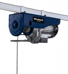 Einhell BT-EH 600