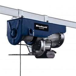 Einhell BT-EH 1000