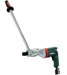 Metabo BE 75-X3