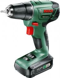 Bosch PSR 14,4 LI