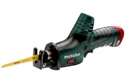 Metabo PowerMaxx ASE
