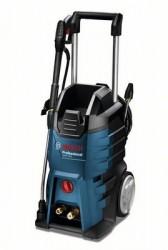 Bosch GHP 5-65