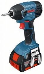 Bosch GDR 18 V-LI