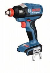 Bosch GDX 14,4 V-EC