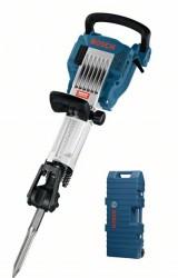 Bosch GSH 16-28