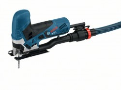 Bosch GST 90 E