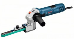 Elektrický pilník Bosch GEF 7 E+ Professional