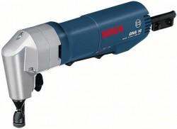 Prostřihovač plechu Bosch GNA 16