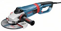 Bosch GWS 24-180 LVI