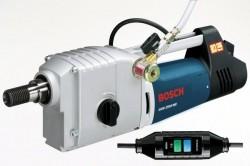 Diamantová vrtačka Bosch GDB 2500 WE Professional
