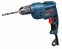 Vrtačka Bosch GBM 10 RE