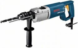Vrtačka Bosch GBM 16-2 RE