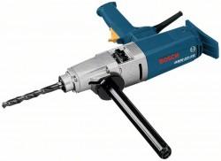 Vrtačka Bosch GBM 23-2 E