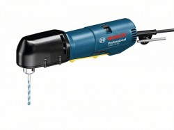 Bosch GWB 10 RE