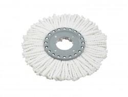 Leifheit Clean Twist Mop Active 52067