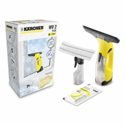 Karcher WV 2 Plus – Promo 9.537-929.0