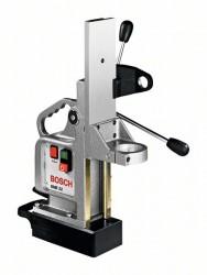 Magnetický vrtací stojan Bosch GMB 32