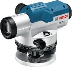 Bosch GOL 20 G 0 615 994 04P