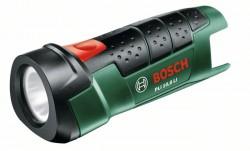 Bosch PLI 10,8 LI