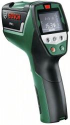 Termální detektor Bosch PTD 1