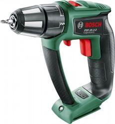 Bosch PSR 18 LI-2 Ergo
