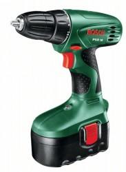 Bosch PSR 18
