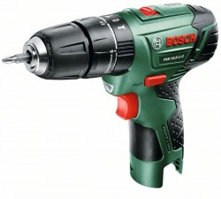 Bosch PSB 10,8 LI-2