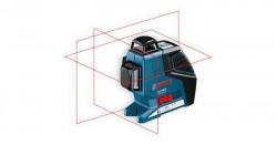 Bosch GLL 3-80 P 0 601 063 30B