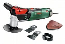 Bosch PMF 250 CES