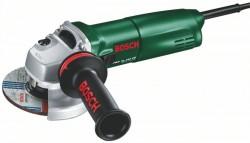 Bosch PWS 10-125 CE