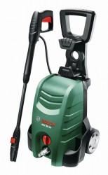 Vysokotlaký čistič Bosch AQT 35-12 +