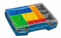 Bosch i-BOXX 72 set 10 1 600 A00 1S8