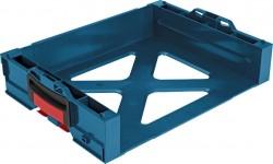 Bosch i-BOXX active rack 1 600 A00 1SB
