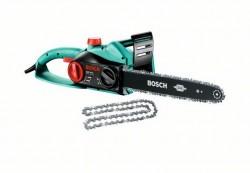 Bosch AKE 40 S + łańcuch