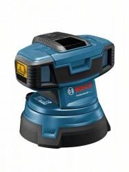 Bosch GSL 2 SET